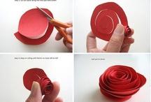 arts&craft / by Elisa Valitutti