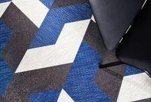 Suit & Tie Corporate / The modern office. Ideas & details.