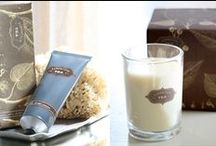 Bath and Spa / Luxury items for your bath