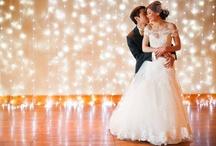 Wedding Photo Ideas / by Claudia Farr
