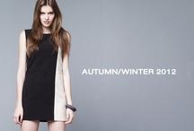F&F Autumn / Winter 2012
