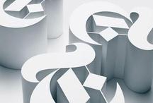 Design: Editorial / by Bill Thorburn