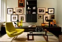 Modern Home / by Wayfair.com