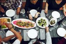 Potluck Table: Editors' Picks / by Wayfair.com