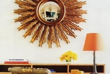 Here Comes the Sun / by Wayfair.com