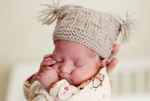 boho baby / ~*~ let them Laugh, Live and Love ~*~ / by Lynette ~ Ressie Lillian