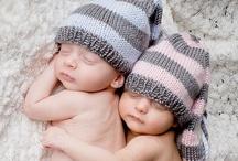 TwiNs / ~ twins . triplets ...
