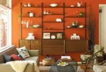 Sunset Magazine Shop / Warm, casual, West Coast-inspired style for everyone from the editors of Sunset. Shop the pages of the magazine and discover new finds for your home, kitchen, and outdoor space. http://www.wayfair.com/Sunset / by Wayfair.com