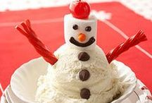 Kid-Friendly Holiday Ideas / Holiday crafts and activities that are sure to get your children into the holiday spirit.  / by NextAdvisor