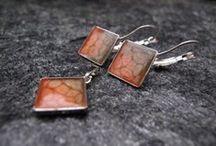 Czechjewelery / Handmade jewelry on Etsy