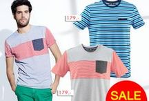 F&F HOT PROMOTION / F&F's promotion and hot deal
