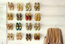 Shoe Vous Plait / Shoes I'm crazy about!