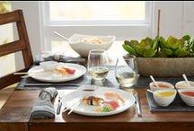 The Modern Table / by Wayfair.com