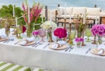 The Garden Table / by Wayfair.com