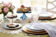 Set the Table / by Wayfair.com