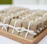 Rustic Wedding Decors UK / Rustic Wedding Decors UK by Lovely Wanders. Rustic pieces are all hand crafted and fully customisable, or carefully sourced.