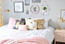 Daisy's room