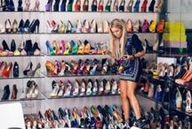 ..::Shoes::..