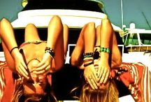 ..::Friendship::..