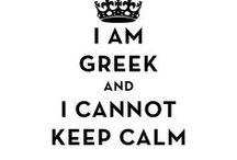 my Greece!!
