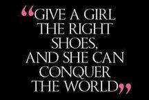 no more shoes..!!