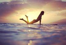 i'm a summer girl..!!