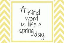Spring into Action / Remember: Always talk to your doctor before making changes to diet/exercise programs. *Pins do not equal endorsement.