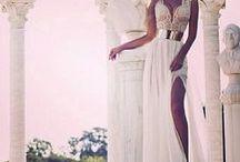 Garnitur+Sukienka+buty