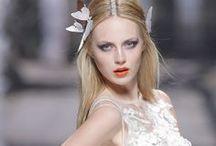 ♥♥ Internacional: Barcelona Bridal Week ♥♥