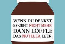 Deutsch macht Spaß!