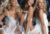 Victoria Secret ❤️ / We all love it