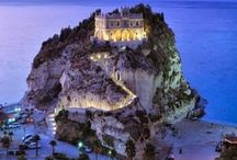Italia mon amour