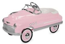 Shop Our Store - Classic Retro Toys Collectibles / Check out these fun collectible toys sold by JacksToyStore.com. Pedal cars, trucks, planes, bikes, and trikes made just for your little one. Everything pinned to this board is available for purchase today!