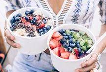 Wellness / Health, nutrition, & wellness tips!