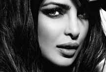Priyanka Chopra / Priyanka Chopra (born 18 July 1982) is an Indian actress, singer, producer and philanthropist, and the winner of the Miss World pageant of 2000. One of Bollywood's highest-paid actresses and most popular and high-profile celebrities, Chopra has been cited by various media outlets as the world's sexiest Asian woman.