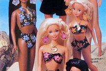 ..::Barbie::..