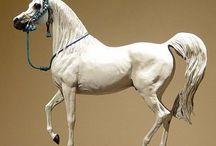 Arabian Art