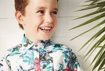 Kids Fashion / Clothes for the little ones
