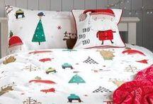All I want for Christmas / Christmas Gift Ideas
