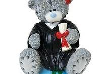 Tatty teddy - me to you