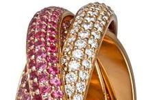 Jewelry ❥