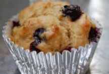 Muffin Man / #Muffin #muffins #food #recipes #healthy #blueberry #banana #coffee #cake #chocolate #chip #pumpkin #paleo #weight #watchers #diet #DIY #cinnamon #applesauce #strawberry #gluten #free #zuchinni #snickerdoodle #raspberry #morning #glory #bran #protein #carrot #peach #whole #wheat #peanut #butter #vegan #quinoa #blackberry #donut #french #toast #sweet #potato #berry #greek #yogurt #clean #pistachio #pizza #breakfast #easy #low #calorie #rhubarb #oatmeal #top #best #nutella #lemon #savory #orange  / by Frank Bruno