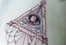 Symbol Tattoo Ideas