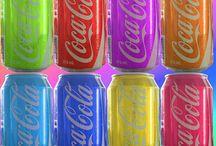 Coke:)