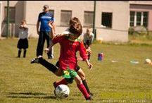Fotbal..... / FK Chuderov