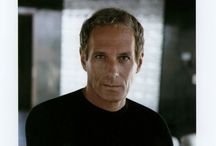 Michael Bolton my love