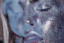 All That Glitters / GLITTER   SPARKLES   INSPO