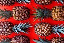 Juice  frutta / ⌘ ⌘ ⌘ ⌘ ⌘ ⌘