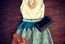 We ♥ Fashion