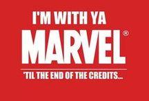 Gotta love Marvel